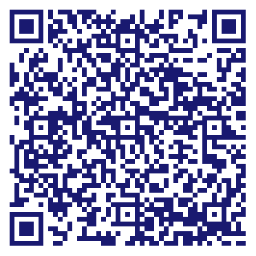 QR-Code for Dabney Feed Supply-willailla