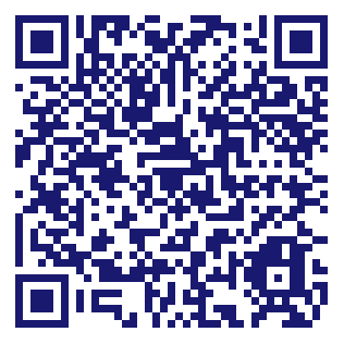 QR-Code for Dabney Pit Stop