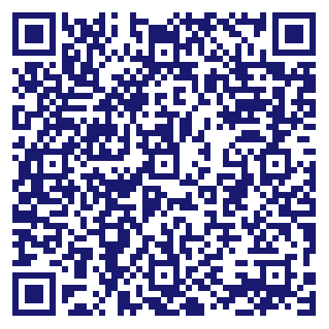 QR-Code for Dabundo Mc Creesh Cnstr Contrs