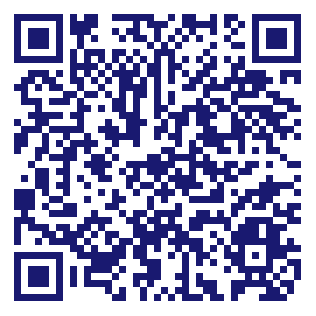 QR-Code for Dacho Sales Inc