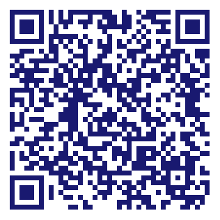 QR-Code for Dacotah Bank