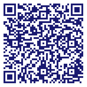 QR-Code for Daddypops Tumble Inn Diner