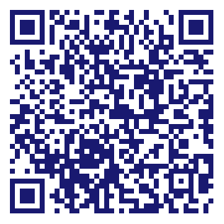 QR-Code for Dads Bar-b-q House