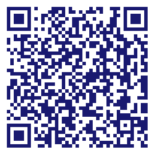 QR-Code for Dads Camper Outlet