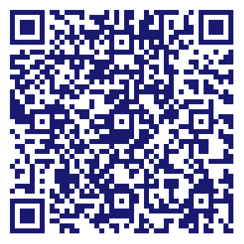 QR-Code for Dads Truck & Auto LLC