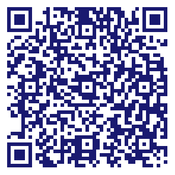 QR-Code for Dads Truck & Trailer Sales