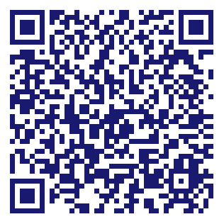 QR-Code for Dadvocacy Law Firm