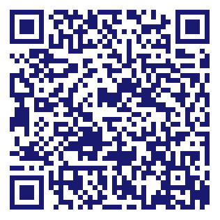 QR-Code for Daffodil Bowl