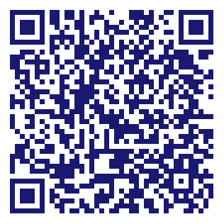 QR-Code for Dagan Enterprises Llc