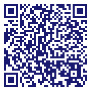 QR-Code for Dagnet Solutions