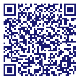QR-Code for Dahl House Design LLC
