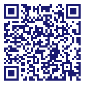 QR-Code for Dahl Tv
