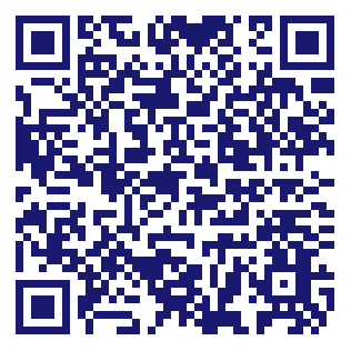 QR-Code for Dahl Wholesale