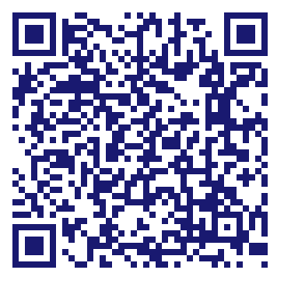 QR-Code for Dahlia Plantation