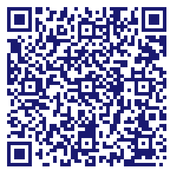 QR-Code for Dahlman Rose Weiss Llc