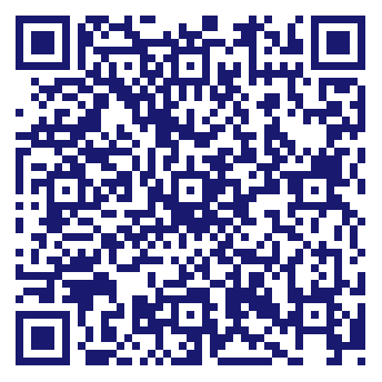 QR-Code for Dahls City Wide Chem-Dry