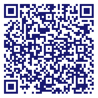 QR-Code for Daigle Chiropractic Center