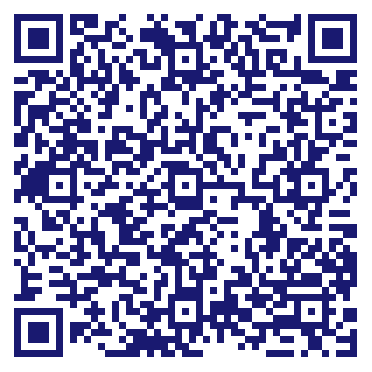 QR-Code for Daigle Pool Servicing Co., Inc.