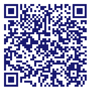 QR-Code for Daigles Ice Inc