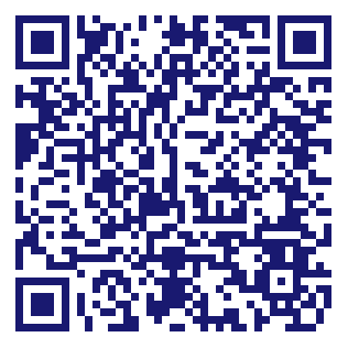 QR-Code for Daigles Tree Svc