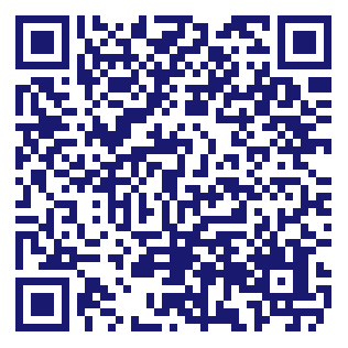 QR-Code for Dailey Lucinda