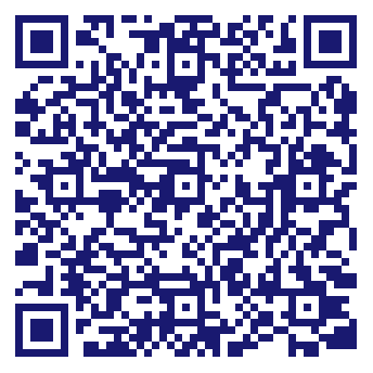 QR-Code for Daily Transcription, Inc.