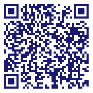 QR-Code for Daily-sunday Review