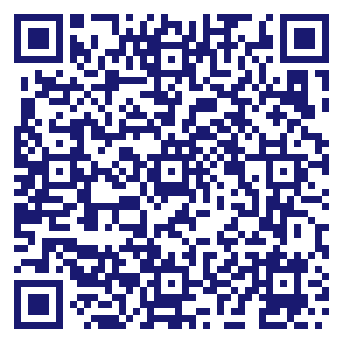 QR-Code for Daimer Industries, Inc.
