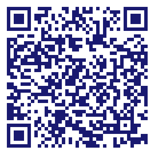 QR-Code for Dairiconcepts