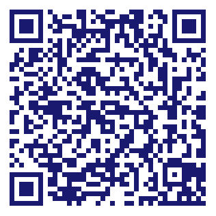 QR-Code for Dairy Dee