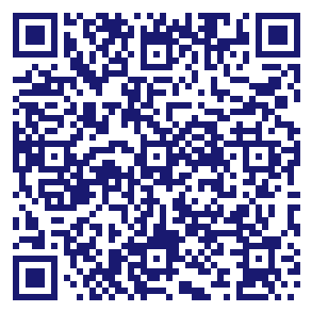 QR-Code for Dairy Farmers Of America
