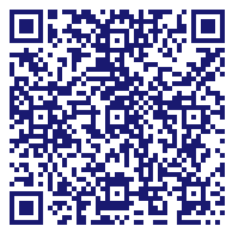 QR-Code for Dairy Fresh Corporation