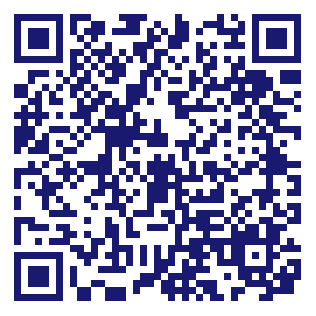 QR-Code for Dairy Mart