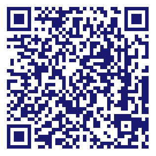QR-Code for Dairy Products Inc