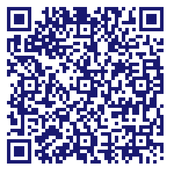 QR-Code for Daisy City Mobile Home Park