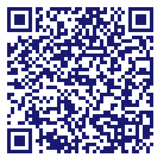 QR-Code for Daka Info Systems