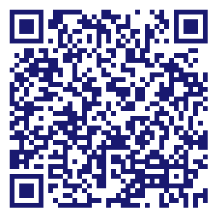 QR-Code for Dakota Cafe