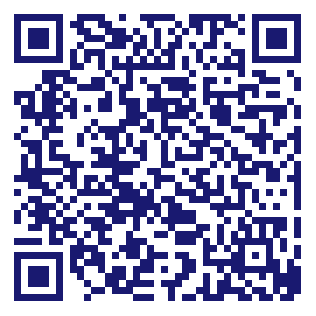 QR-Code for Dakota Care Packages