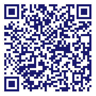 QR-Code for Dakota City Hall
