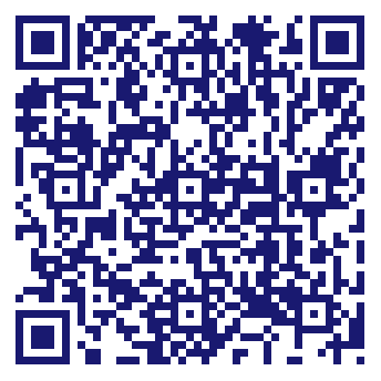 QR-Code for Dakota Clinic Ltd-fosston