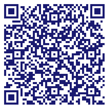 QR-Code for Dakota Cnty Community Correct