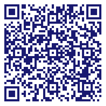 QR-Code for Dakota County Attorney