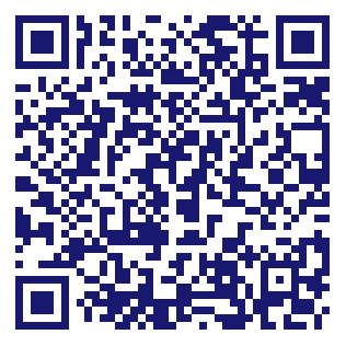 QR-Code for Dakota County Clerk