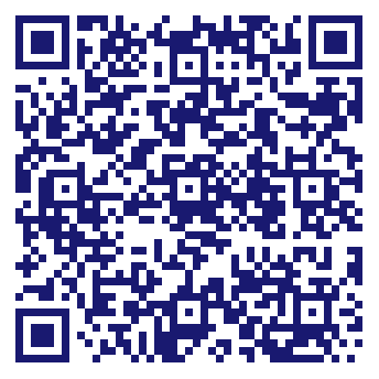 QR-Code for Dakota County Commissioners