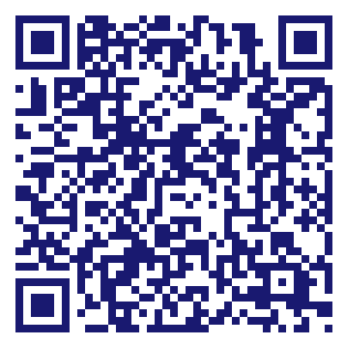 QR-Code for Dakota County Court