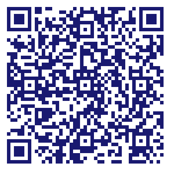 QR-Code for Dakota County Custodian