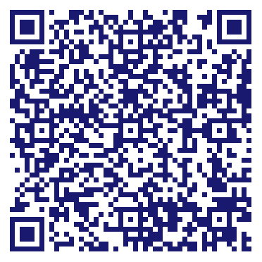 QR-Code for Dakota County Driver License