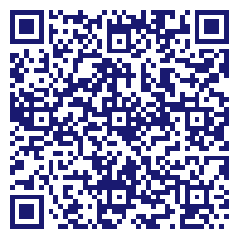 QR-Code for Dakota County Social Svc