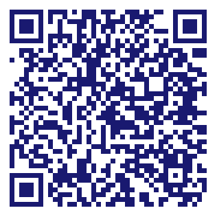 QR-Code for Dakota Crop Insurance