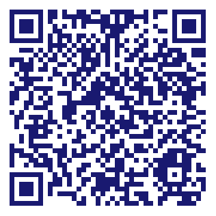 QR-Code for Dakota Dispatch